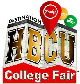 Destination HBCU: College Fair